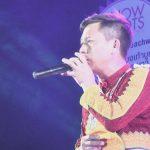 Laib Laus Concert HD 40 ปี สมาคมม้งกรุงเทพและเครือข่าย ?