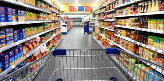 La inflación del 2019 fue del 53,8 %, la más alta de los últimos 28 años