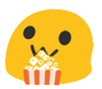 Emoji Directory Discord Street