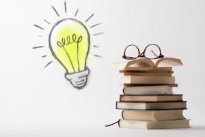 【高校生向け】進路の悩みは読書で解決!話題のおすすめ本10選