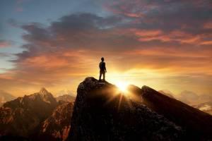 成功者が行っている習慣とは?共通している行動や考え方を知って真似しよう!