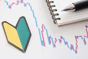 未成年からの投資の始め方|口座開設方法やおすすめ商品を解説