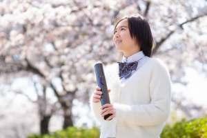 【2021年最新】卒業ソングおすすめ15選