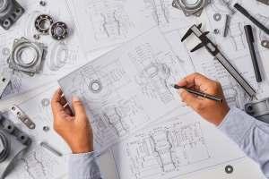 工学部とは?学ぶ内容や学科の選び方、人気の進路について紹介