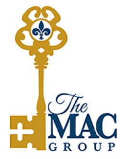 The Mac Group Re Services LLC