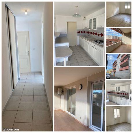 https www entreparticuliers com annonces immobilieres vente appartement ales 30100