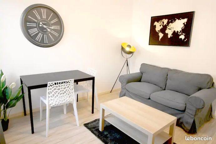 https www entreparticuliers com annonces immobilieres location appartement saone et loire 71