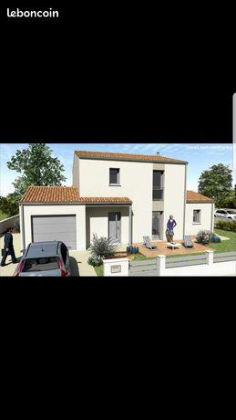maison a vendre nimes 30000