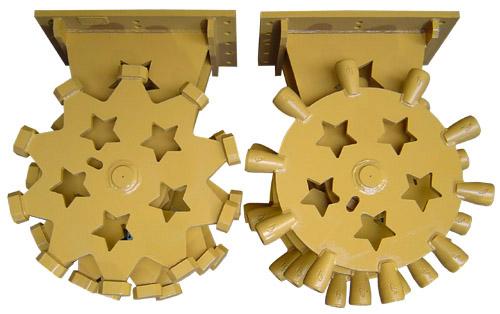 sui-2compactors-big.jpg