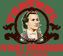 "Teatrul ""Mihai Eminescu"" Botoșani Online"