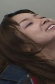 Endearing Japanese cutie loves to slurp a thick cock