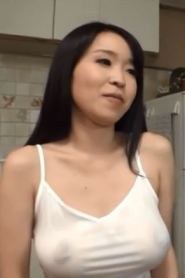 Asian Light Porn