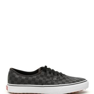 VANS UNISEX MADE FOR THE MAKERS 2.0 AUTHENTIC UC SNEAKERS 7 White, Grey, Black Cotton