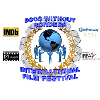docs without borders film festival