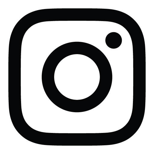 Instagram FiddleHed Page