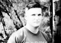 https://freespeech.tv/blog/exclusive-leaked-audio-richard-spencer-charlottesville