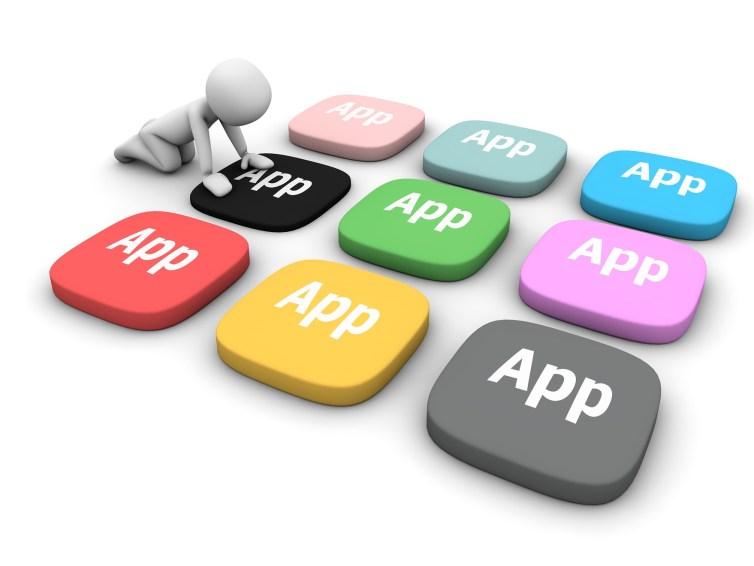 【學日文APP推薦】6款免費學習App,日文五十音到高階日文閱讀一應具全