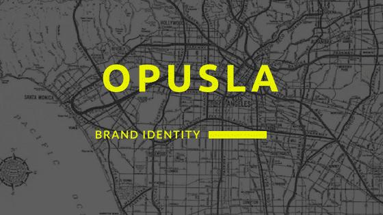 OpusLA-featured
