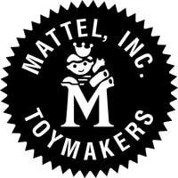 Mattel Toymakers Logo