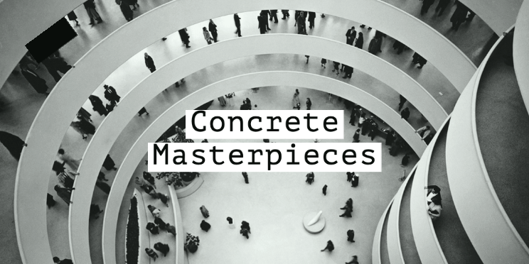 concrete-masterpieces