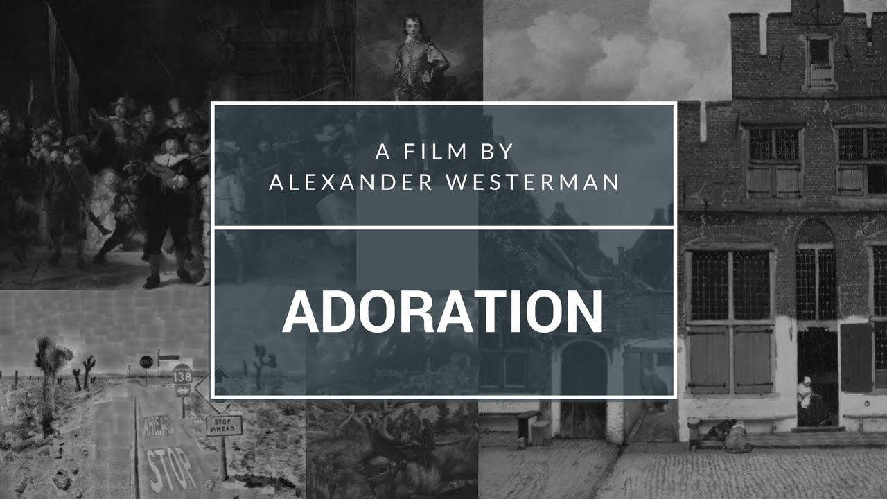 Alexander Westerman