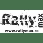 http://www.rallymax.ro/