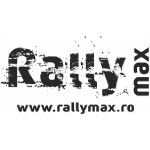 http://www.rallymax.ro/