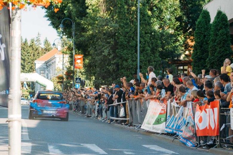 Harghita_Rally_2019-7