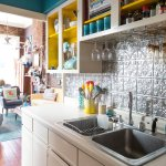 35 Best Small Kitchen Design Ideas Decorating Small