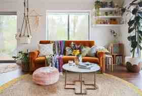 Basics Of Feng Shui At Home Feng Shui Tips Apartment Therapy