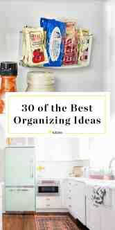 Kitchen Organizing Ideas Kitchn