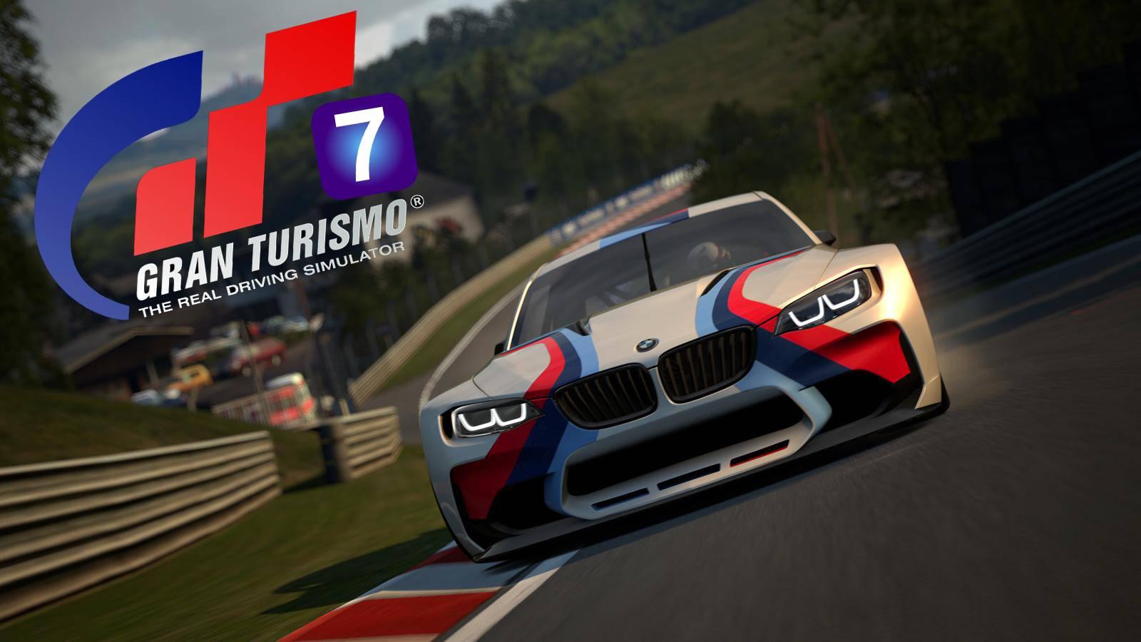 Top 7 Best Car Racing Games In