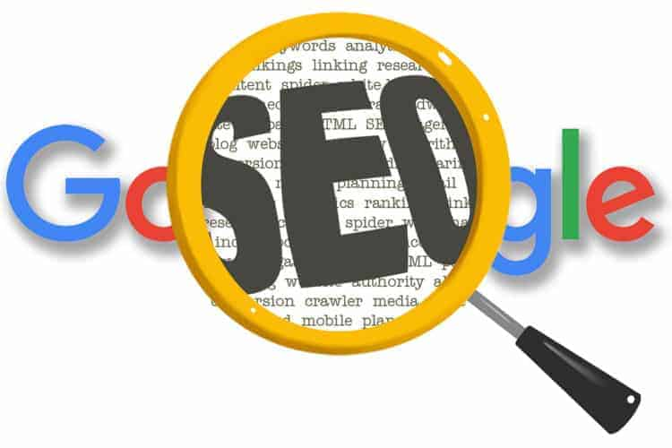 Marketing Monday: SEO For Artists And Producers bounce gvng