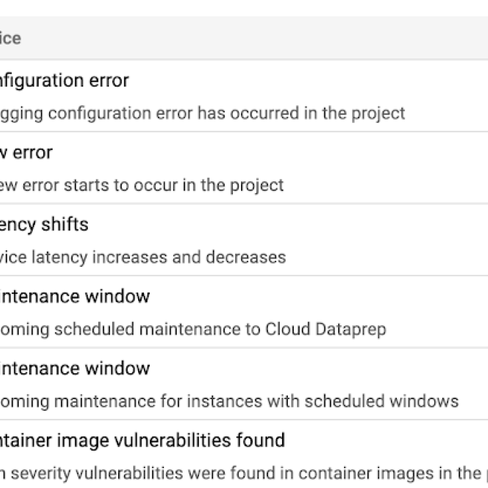 Cloud SQL Maintenance Window option.png