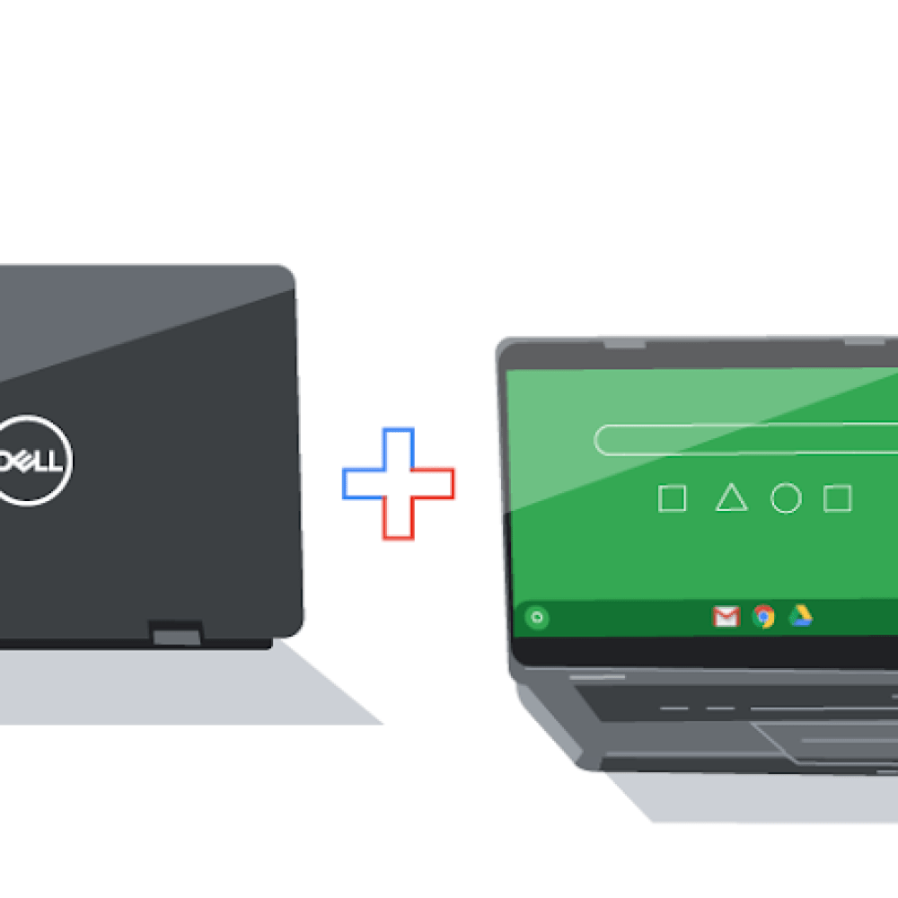 Dell Latitude Chromebook Enterprise.png