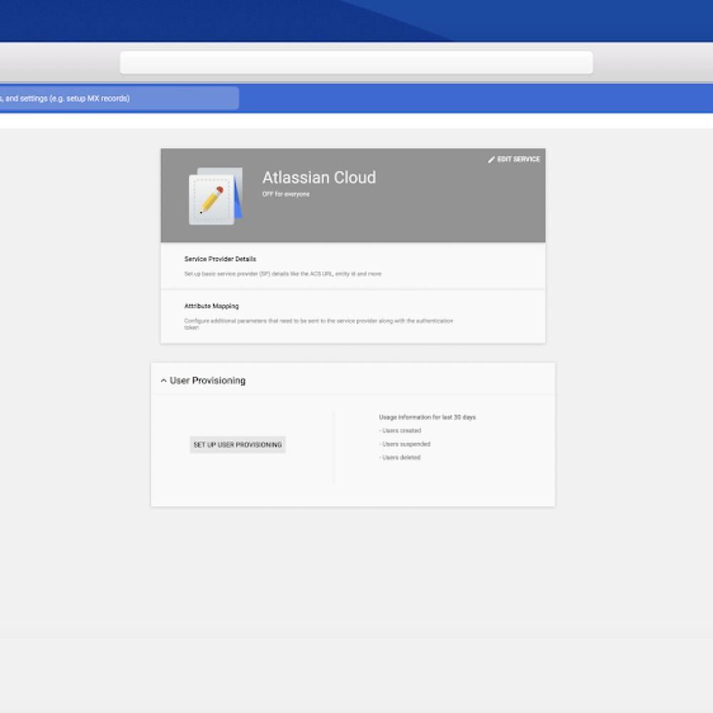 Enabling SSO for Atlassian.png