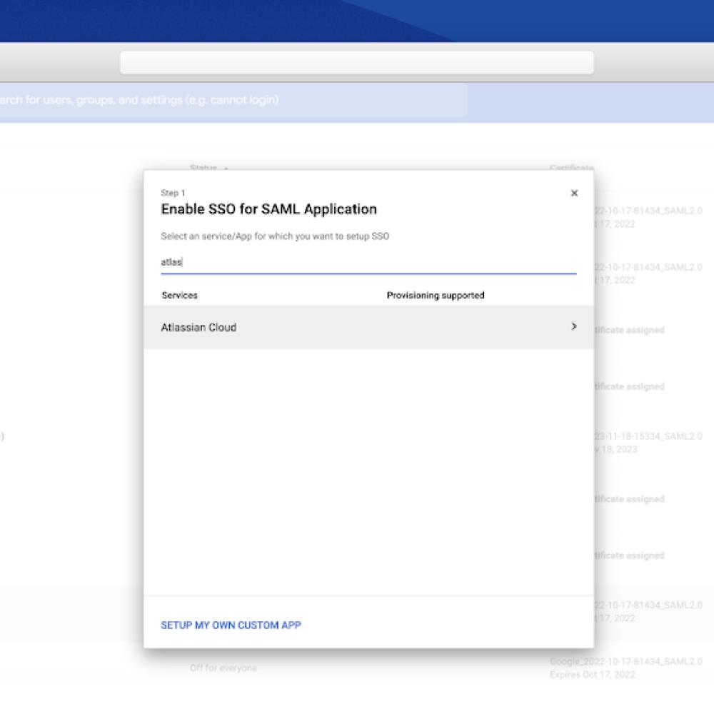 Enabling user provisioning for Atlassian.png