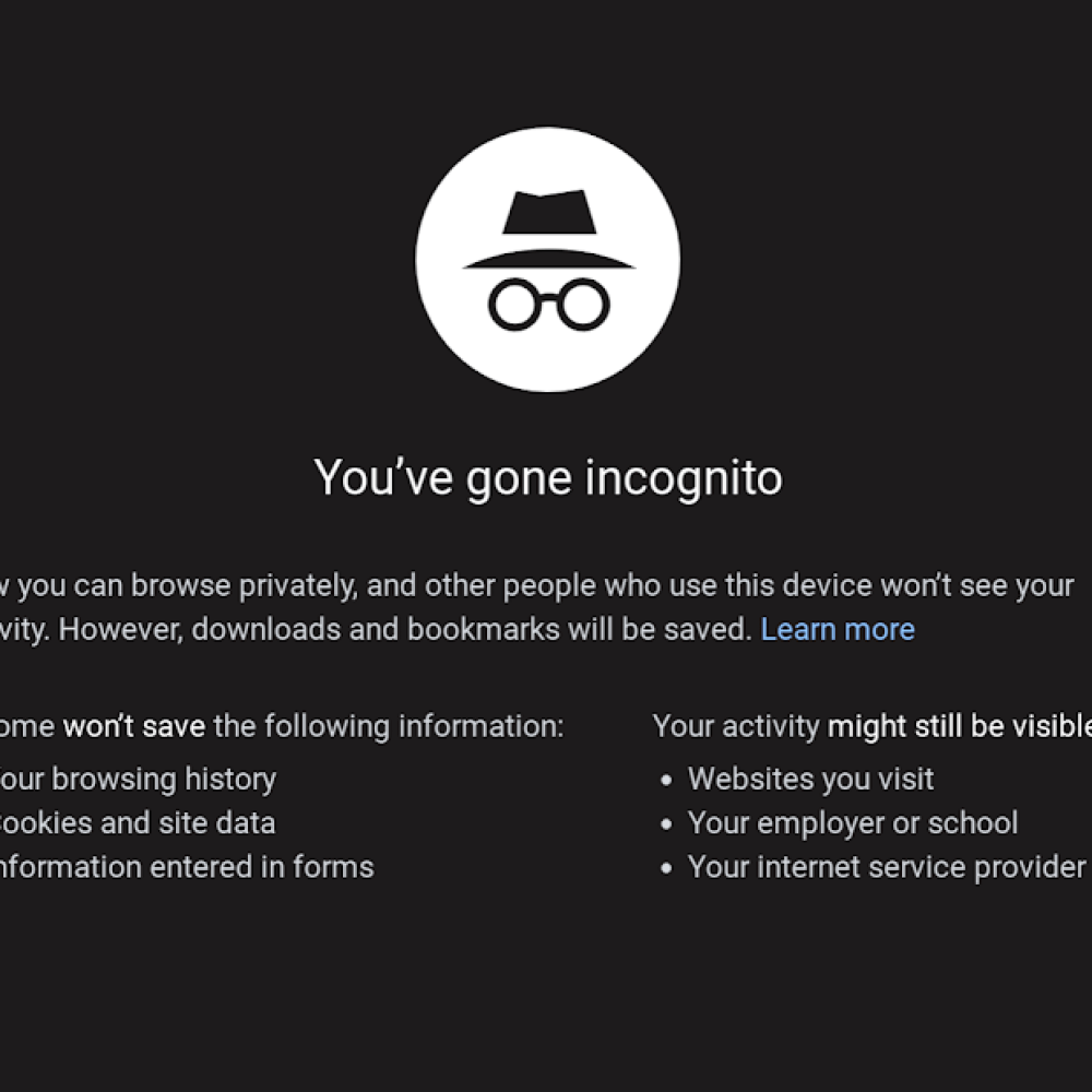 chrome incognito.png