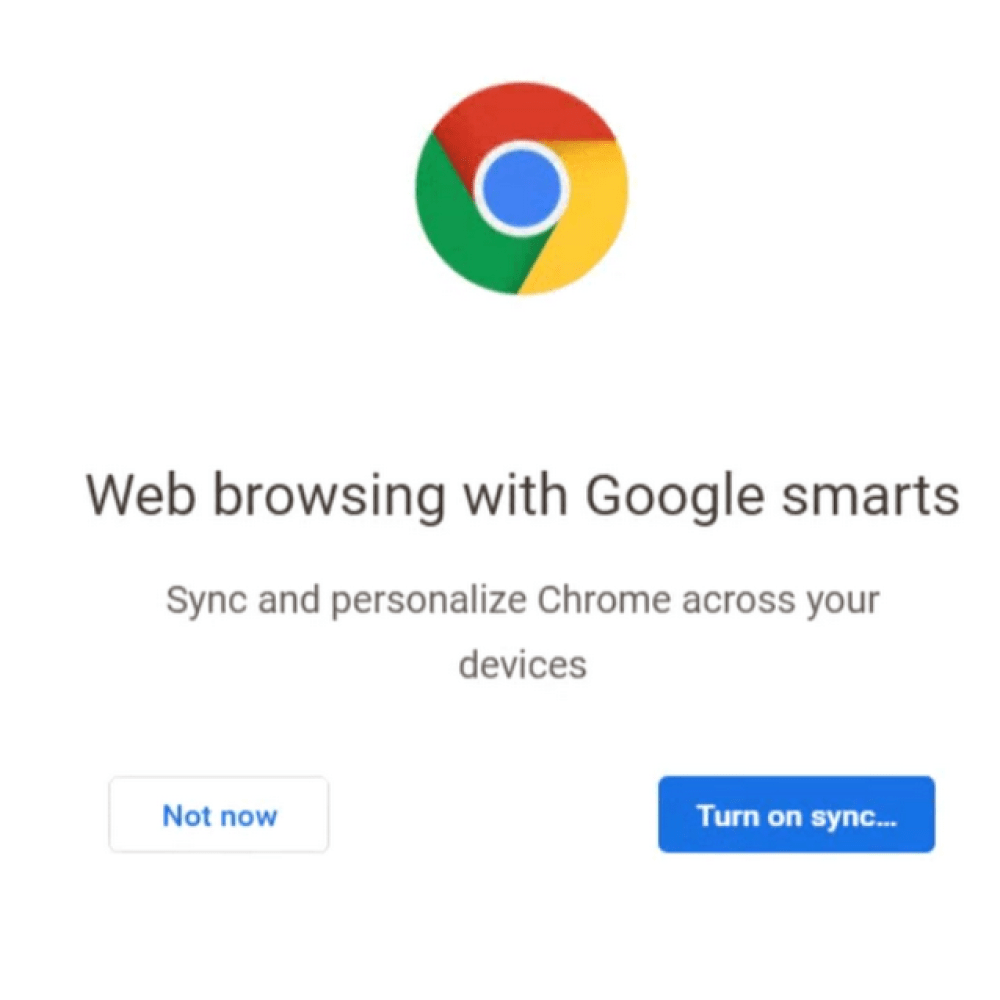 chrome web browsing.png