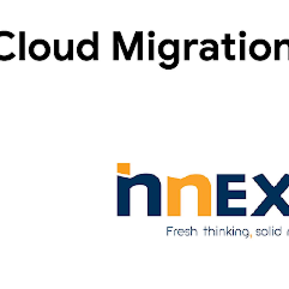 cloudmigration-02.png
