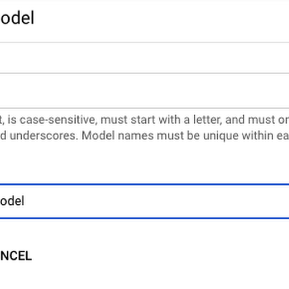 google cloud functions create model.png