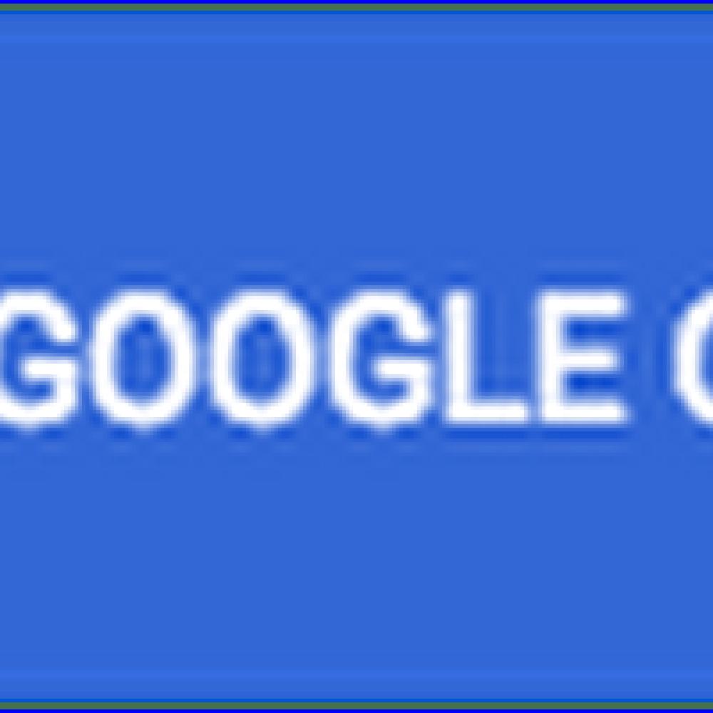 google cloud shell.png