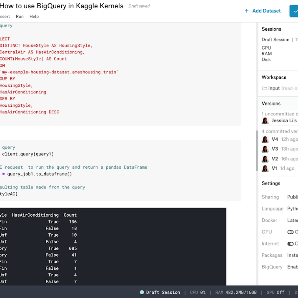 kaggle how to bigquery.png