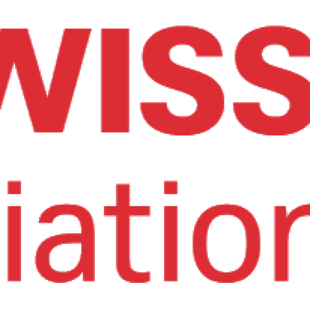 swissaviationsoftware.png