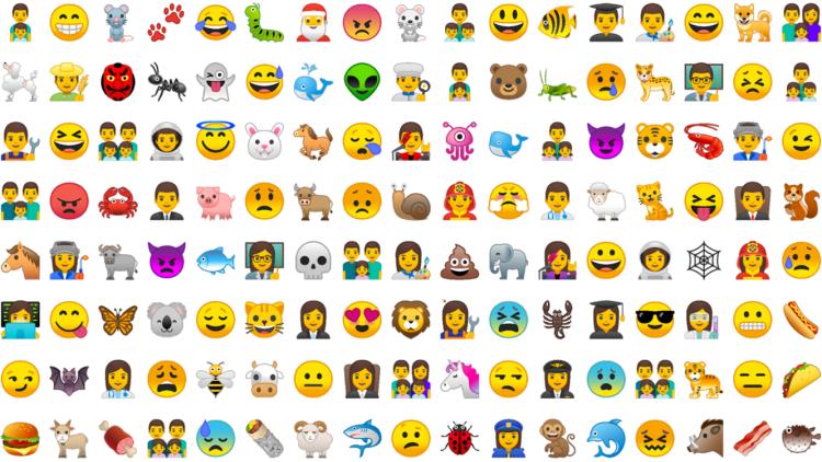 2-Emoji-band.png