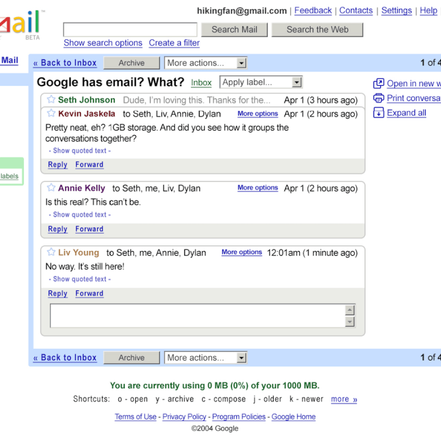 2004_Gmail_UI.jpg