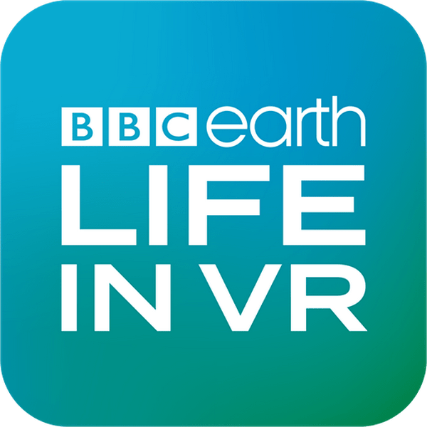 AR.VR_BBC Earth.png