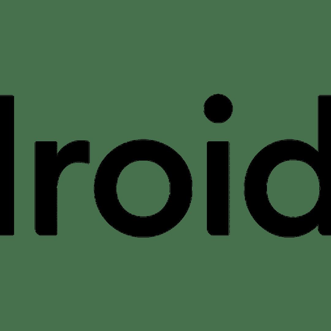 Installer des applications Android en dehors du Play Store sur Chromebook