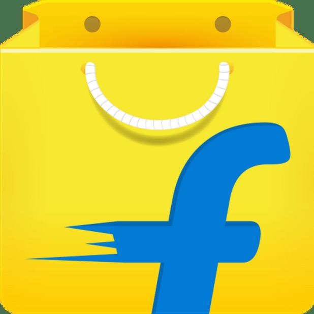 Build_Flipkart.png