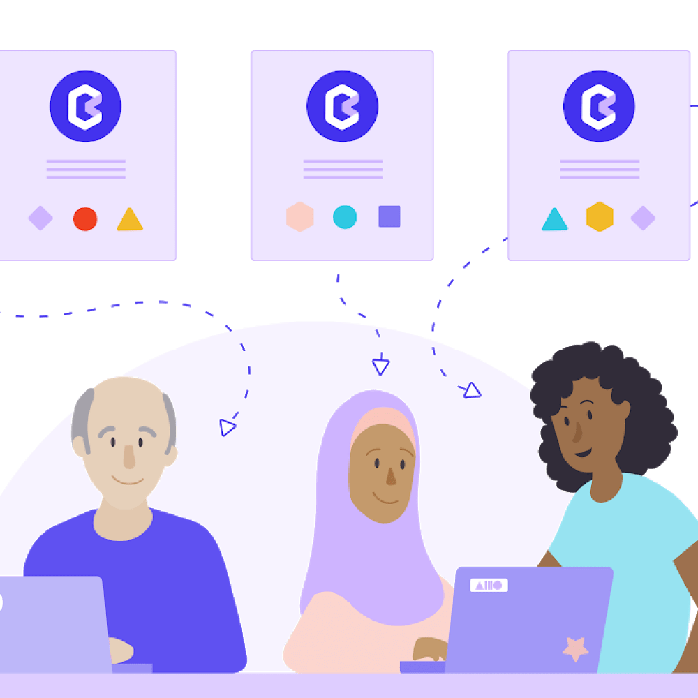 Byteboard creates more equitable technical interviews
